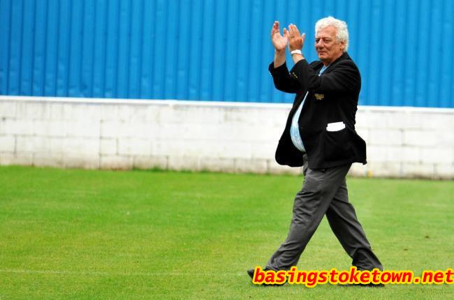 Rafi Razzak Tentang Keinginan Klub ke Camrose