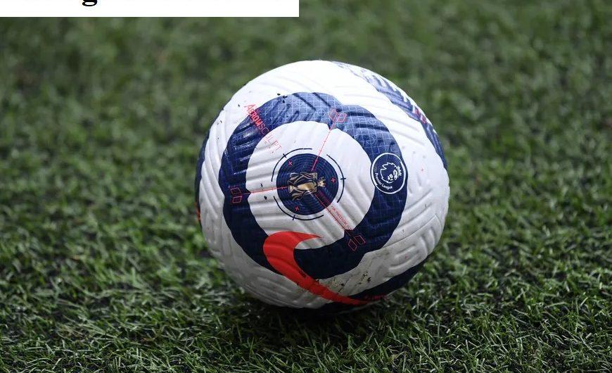Selwyn Mengklaim Tempat Liga Inggris Selatan Setelah Babak Final Premiership Yang Penuh Drama
