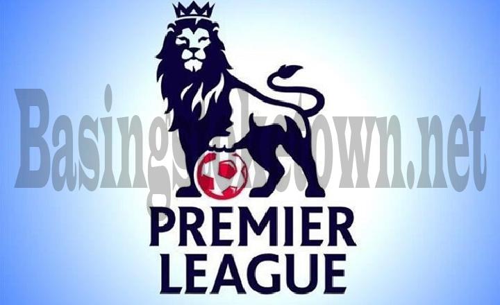 Aturan Baru Liga Premier Mendapatkan Protes Keras
