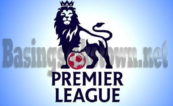 Bintang Besar Yang Bisa Bergabung Dengan Liga Premier