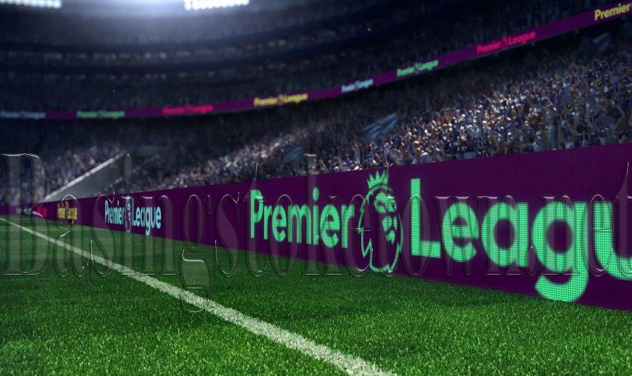 Liga Premier Saat Ini Mengalami Kesulitan Keuangan