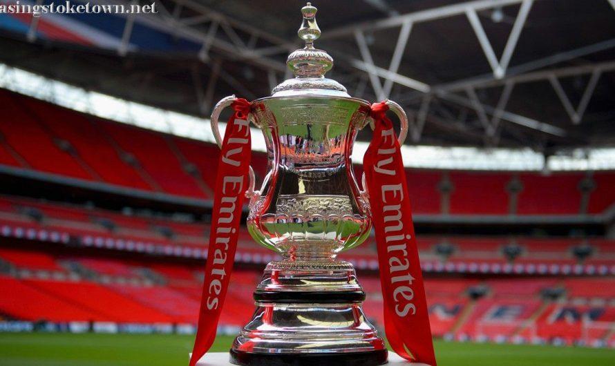 Penjelasan Tentang Liga dan Piala Sepak Bola Inggris