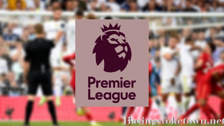 Sejarah Dari Tim di Liga Inggris Saat Mendapatkan Julukan